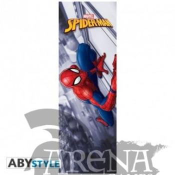 Door Poster 53x158 – Marvel – Spiderman