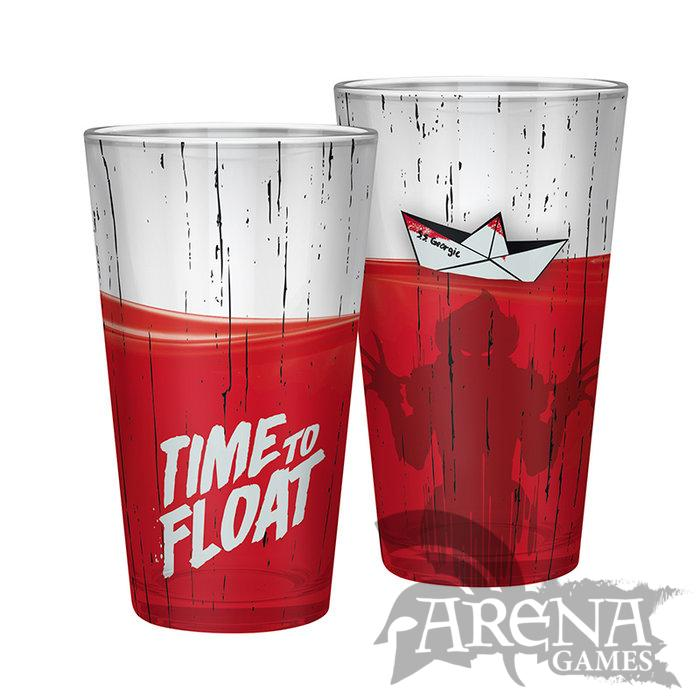 VASO – It 400 ML – Time to Float