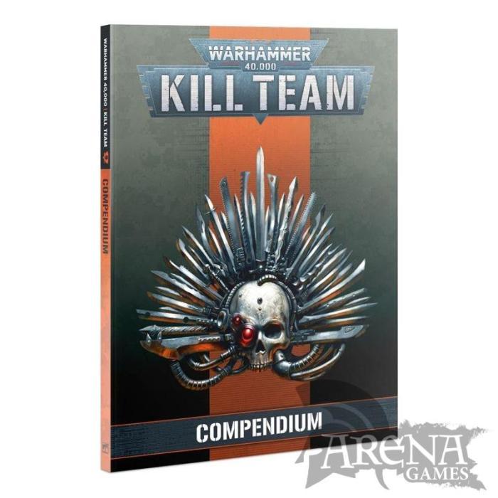 Kill Team Compendium (Castellano)   103-74