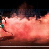 10 mulheres de destaque do esporte brasileiro