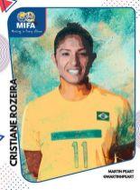 MIFA+2019+CRISTIANE+BRAZIL