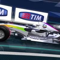 F1 fora da Globo em 2021!