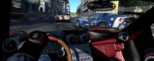 4 titluri Need For Speed in 2009