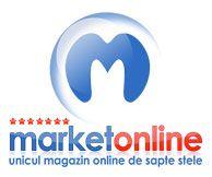 Concurs la MarketOnline