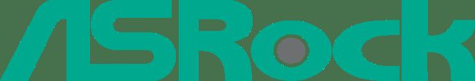 ASRock va produce notebook-uri
