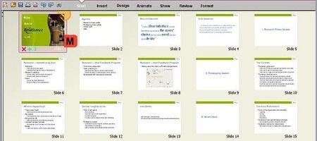 OpenOffice.org copiaza Office 2007