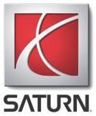 GM dizolva marca Saturn
