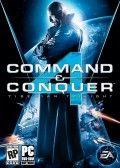 Command & Conquer 4 in stadiu beta