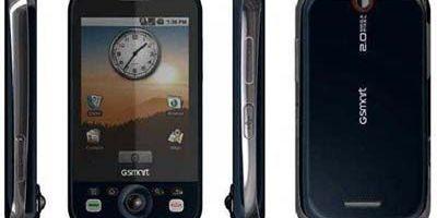 Cel mai ieftin telefon cu Android