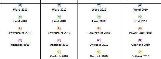 Microsoft pregateste Office 2016
