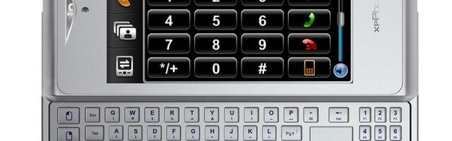 xpPhone pretuit