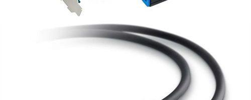 Belkin lanseaza produse USB 3.0