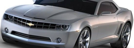 GM vrea cutie neagra in masini