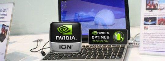 ASUS Eee PC 1215N dual core?