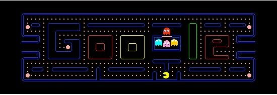 Pac-Man face 30 de ani