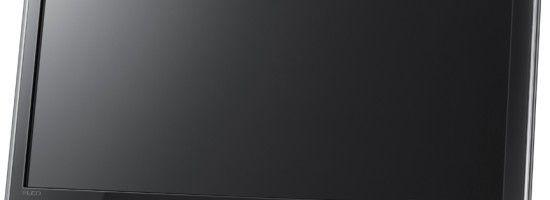 Samsung SyncMaster PX2370