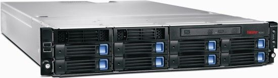 Lenovo are server-e accesibile