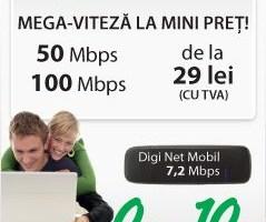 Review Digi Net Mobil