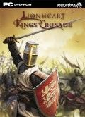 Lionheart Kings' Crusade
