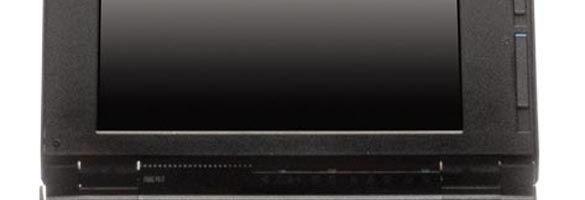 Lenovo - 60 mil. de ThinkPad-uri