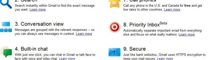 de-ce-sa-folosesti-gmail