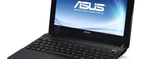 ASUS Eee PC X101 disponibil pe Amazon