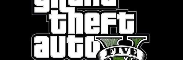 Grand Theft Auto V anuntat