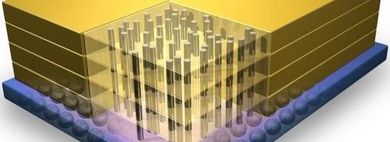 Memorie 3D de la Micron si IBM