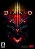 A sosit Diablo III
