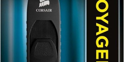 Corsair Voyager Slider