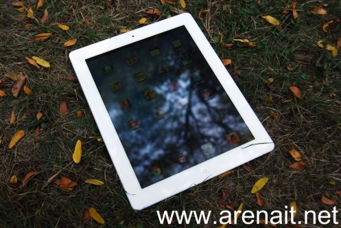 new-ipad-review-1