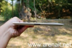 new-ipad-review-3