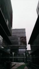 wp_20121219_007
