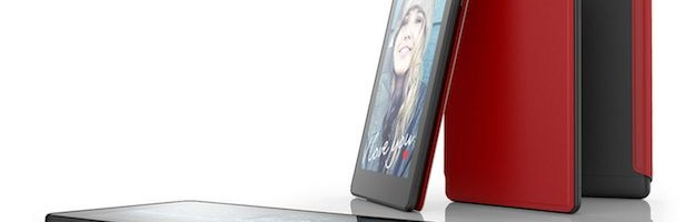 Alcatel anunta tabletele One Touch Evo/Tab
