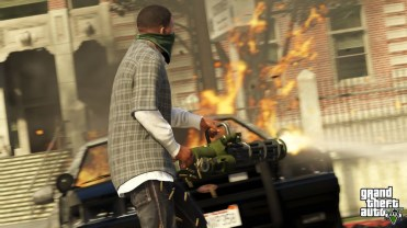 Grand-Theft-Auto-V-screenshot-5