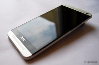 HTC One Photo 12
