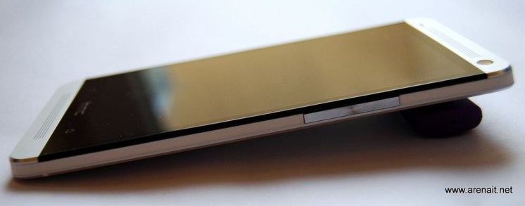 HTC One Photo 3