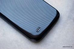 Samsung Galaxy S4 REVIEW: primele impresii #8