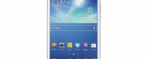Computex 2013: Galaxy Tab 3 – 8.0 si 10.1