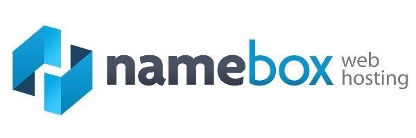 Namebox: gazduire shared pe SSD, rapida si ieftina