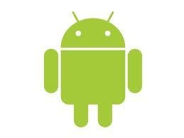 Vulnerabilitate Android ce afecteaza 49.5% din device-uri