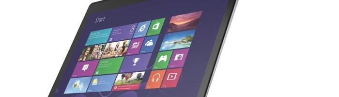 Acer lanseaza un laptop inovator: Aspire R7