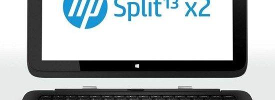 HP mai concediaza 5000 de angajati