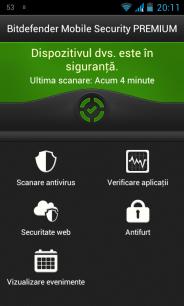 Screenshot_2013-08-12-20-11-28