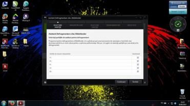 bitdefender2014_arenaitnet_20