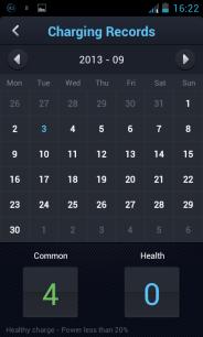 Screenshot_2013-09-03-16-22-44