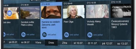 Panasonic renunta la plasme