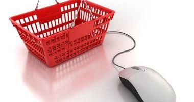 Fă-ți magazin online gratuit în 10 minute! (concurs)