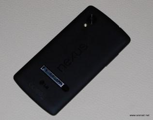 Nexus 5 - 3
