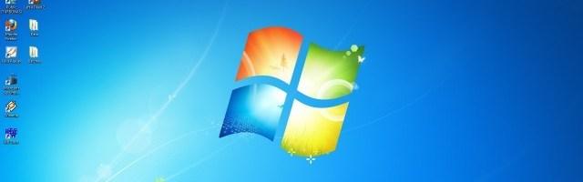Apple renunta la Windows 7